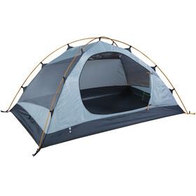 Eureka! KeeGo 2 Tent piquant green/silver